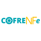 Cofre NFe