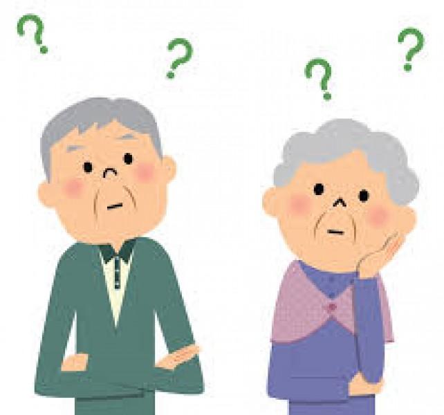 Com qual idade posso solicitar a Aposentadoria?