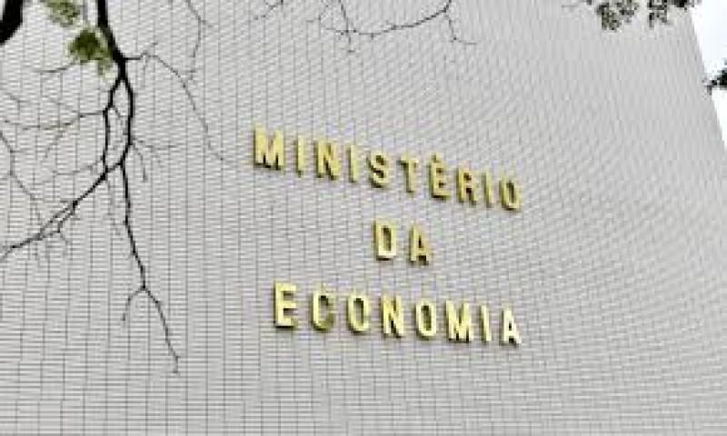 Ministério da economia: 168 mil empresas foram abertas em julho