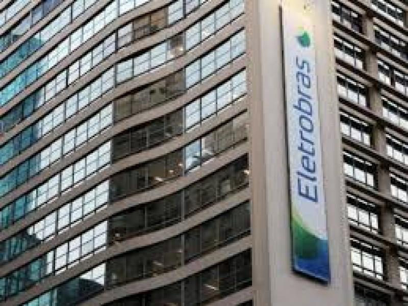 Lucro líquido da Eletrobras chega a R$ 4,6 bilhões no trimestre