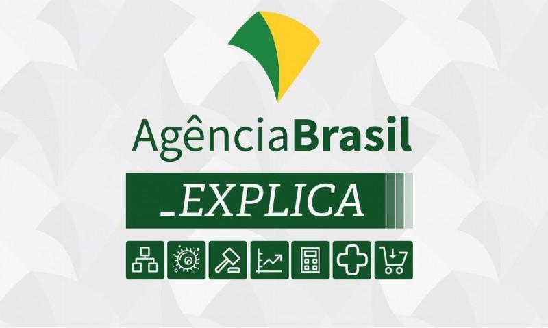 Agência Brasil explica: como entrar em 2021 com as contas no azul