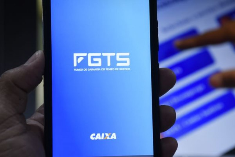 Caixa traz lista com empregadores aptos a renegociar débitos em aberto com o FGTS