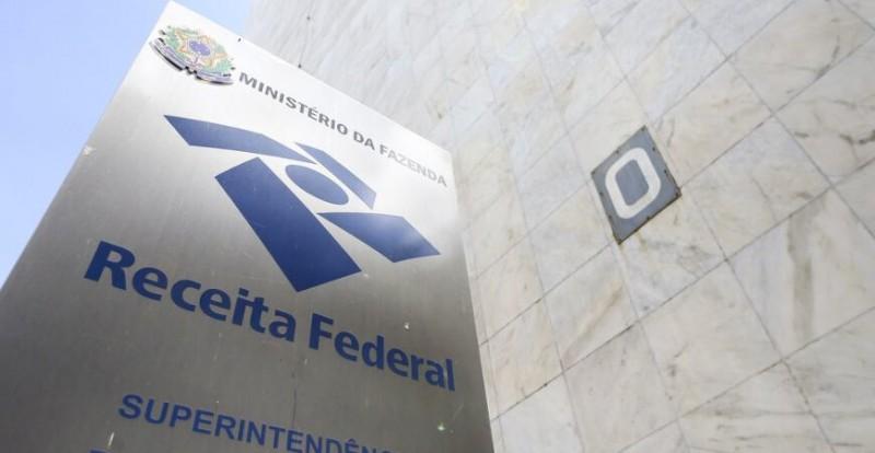 Receita Federal do Brasil notifica devedores do Simples Nacional