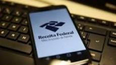 Imposto de Renda 2019: Receita Federal diz que 700.221 contribuintes estão na malha fina