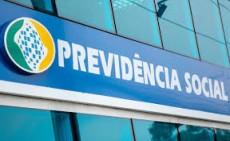 Governo revisa para R$ 855,7 bi economia com reforma da Previdência