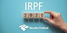 IRPF 2020: Mais de 6,6 milhões de pessoas já fizeram a declaração