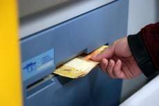 Coronavírus em SC: Estado publica regras para as instituições financeiras que vão atender a população