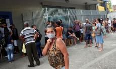 Governo libera mais R$ 28,7 bilhões para auxílio emergencial