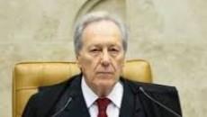 Análise do sistema tributário brasileiro e suas mudanças