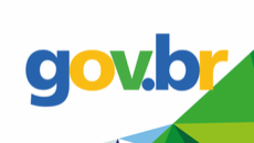 Portal de conteúdo e notícias do eSocial migrará para o gov.br
