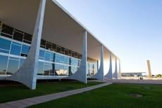STF autoriza SC a não pagar parcela de R$ 112 milhões ao Banco do Brasil