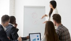 Entenda a importância de se ter uma boa gestão empresarial