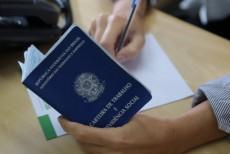 SC registra pelo terceiro mês consecutivo a menor taxa de desocupação do país