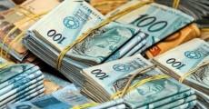 Sonegação de imposto: Entenda como isso afeta a sociedade