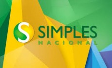 Receita Federal confirma que não excluiu empresas do Simples Nacional em 2020