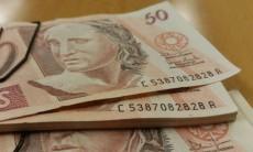 Alta da Selic terá pequeno impacto sobre juros finais, diz Anefac