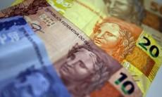 Mais de 462 mil contribuintes não resgataram restituição do IRPF