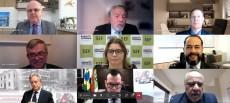 Contas do Governo catarinense são aprovadas por unanimidade no TCE