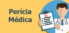 INSS: Revogada a Portaria que tratava da remarcação de perícia médica em 2020