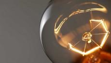 Quem reduzir consumo de energia terá bônus na conta, diz secretário