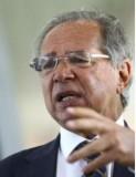 Guedes diz estar confiante que Senado seguirá Câmara e aprovará reforma do IR