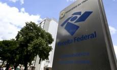 Arrecadação federal cresce 7,25(%) e bate recorde em agosto