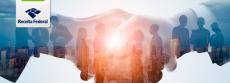 Países da OCDE chegam a um acordo sobre os caminhos para a digitalização da economia