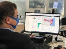 Santa Catarina tem saldo de quase 111 mil empresas abertas em 2021