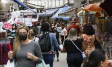 Intenção de compra cresce 0,68(%) no 4º trimestre, diz pesquisa