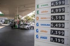 ICMS/SC - Governo de SC estuda a saída dos combustíveis da Substituição Tributária